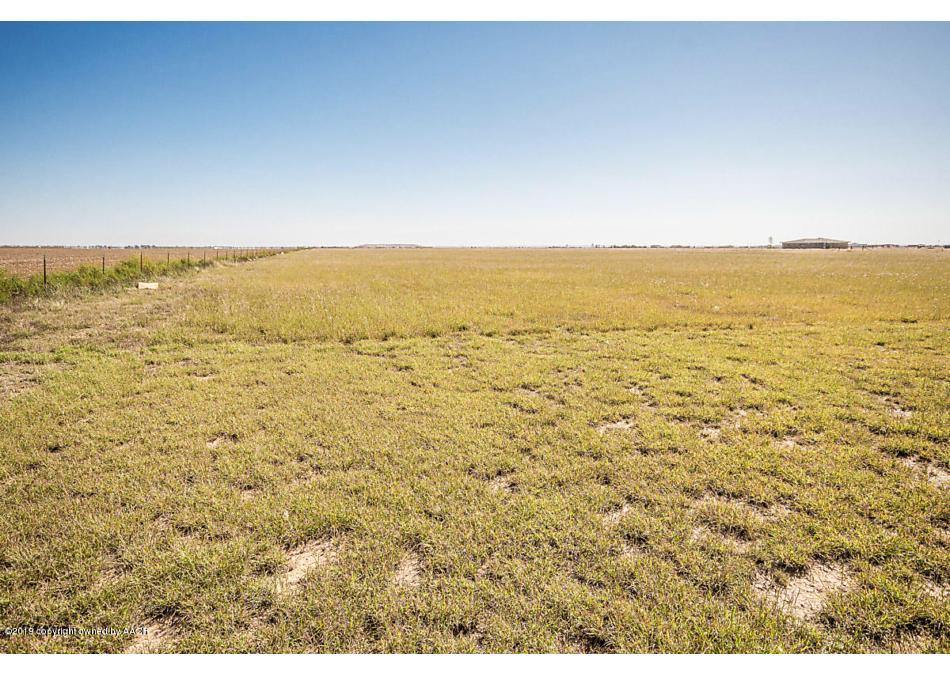 Photo of 20101 Arnot Rd Canyon, TX 79015