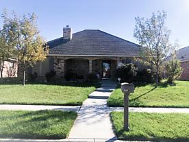 Photo of 6507 CADDELL ST Amarillo, TX 79119