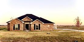 Photo of 18950 OAK SPRINGS TRL Amarillo, TX 79119