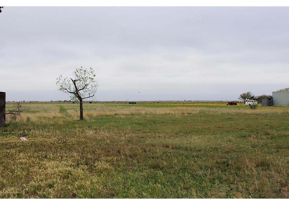 Photo of 6769 FM 146 Tulia, TX 79088