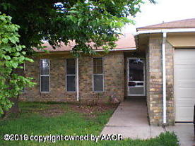 Photo of 2630 13TH AVE Canyon, TX 79015