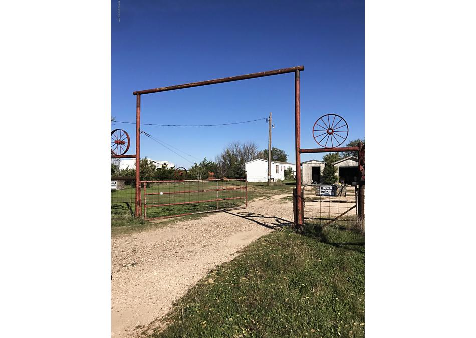 Photo of 14510 GORDON CUMMINGS RD Canyon, TX 79015