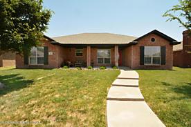 Photo of 7913 BARSTOW DR Amarillo, TX 79110