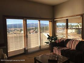 Photo of 302 28 Aspen St Angel Fire, NM 87710