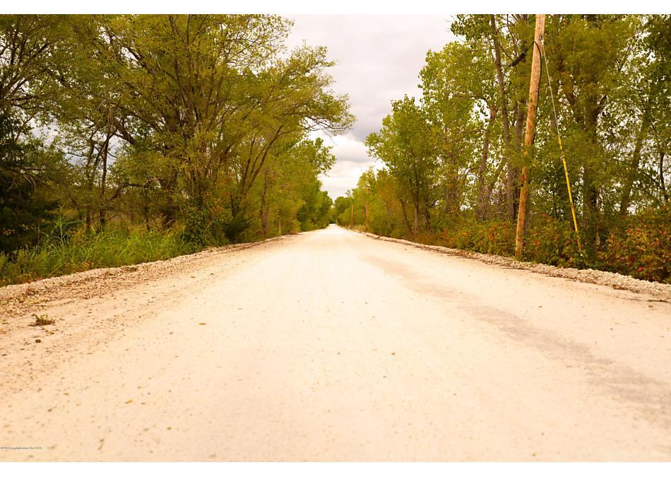 Photo of 7930 Co Rd 21 Wheeler, TX 79096