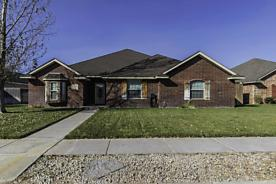 Photo of 8308 IRVINGTON CT Amarillo, TX 79119