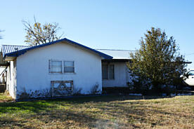 Photo of 2376 FM 145 Hart, TX 79043