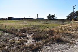 Photo of 302 Tallmadge Ave Happy, TX 79042