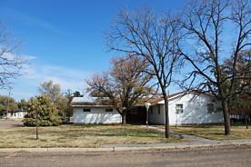 Photo of 712 Charles Panhandle, TX 79068