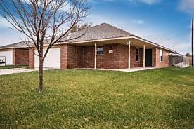 Photo of 718 Prairie Dumas, TX 79029