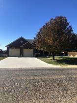 Photo of 212 Cimarron St Borger, TX 79007