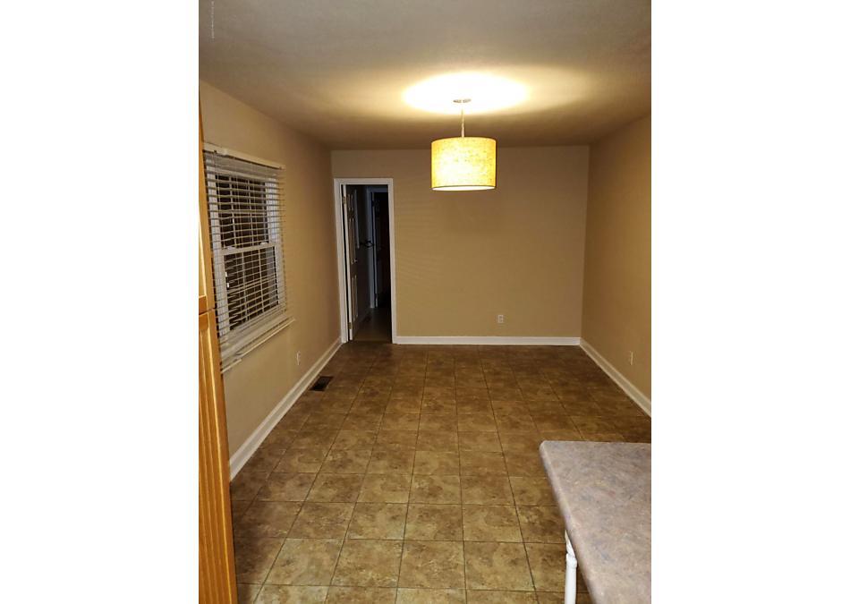 Photo of 308 Oak Panhandle, TX 79068