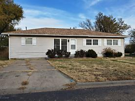 Photo of 308 Oak Panhandle, TX 79068