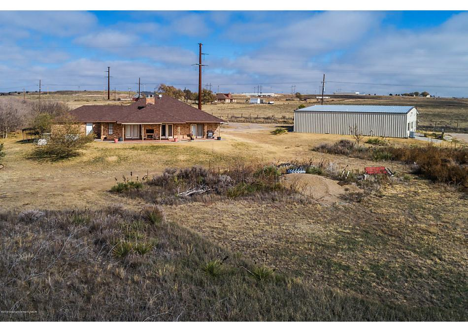Photo of 6105 FM 3331 Canyon, TX 79015