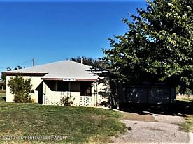 Photo of 4494 Hwy 70 Clarendon, TX 79226
