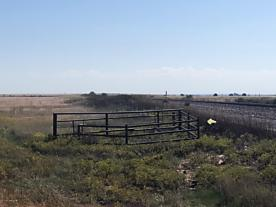 Photo of +/- 42.09 Acres out of Claude Claude, TX 79019