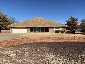 Photo of 119 E 15th St Hereford, TX 79045