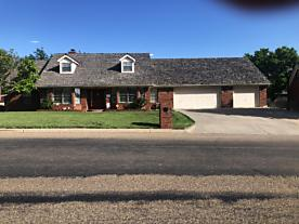 Photo of 505 Broadmoor St Borger, TX 79007