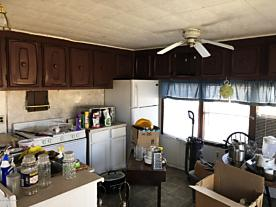 Photo of 501-511 LEE ST Borger, TX 79007