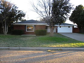 Photo of 1028 PLAINS DR Fritch, TX 79036