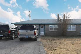 Photo of 431-437 Sycamore Lane Hereford, TX 79045
