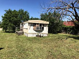 Photo of High St Claude, TX 79019