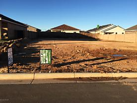 Photo of 1104 RIESLING WAY Amarillo, TX 79124