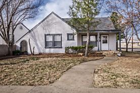 Photo of 306 FOREST ST Amarillo, TX 79106
