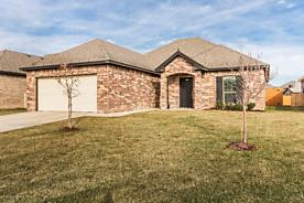 Photo of 9106 KORI DR Amarillo, TX 79119