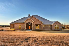 Photo of 14100 WILDERNESS TRL Amarillo, TX 79118
