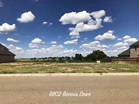 Photo of 6802 BACCUS DR Amarillo, TX 79124