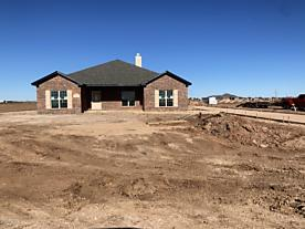 Photo of 9754 REMINGTON RD Canyon, TX 79015