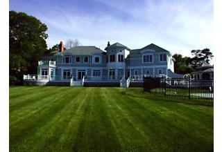 Photo of 160 Wings Neck Road Pocasset, MA 02559