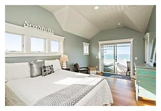Photo of 15 West Road Eastham, MA 02642