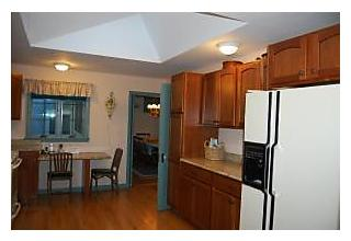 Photo of 73 Uncle Barneys Road West Dennis, MA 02670
