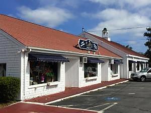 Photo of 1238 Main Street Chatham, MA 02633