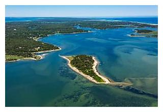 Photo of 10 Sipson Island Orleans, MA 02653