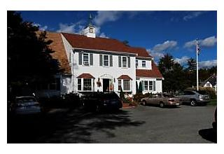 Photo of 574 Route 6A Dennis, MA 02638