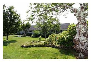 Photo of 3 Shore View Drive Orleans, MA 02653