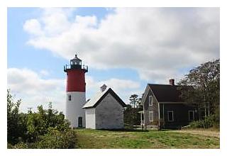 Photo of 305 Nauset Lt Bch Road Eastham, MA 02642