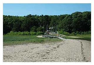 Photo of 461 Wings Neck Road Pocasset, MA 02559