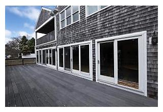 Photo of 619 Main Street Harwich, MA 02645