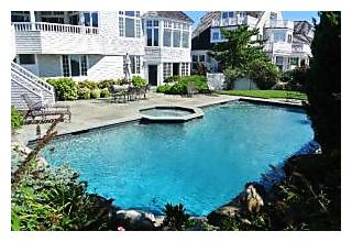 Photo of 128 Shore Drive West New Seabury, MA 02649