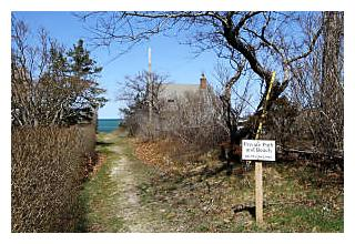 Photo of 175 Cemetery Road Brewster, MA 02631