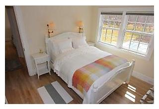 Photo of 12 Boldwater Road Edgartown, MA 02539