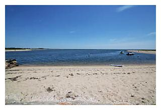 Photo of 15 Bayberry Road East Falmouth, MA 02536