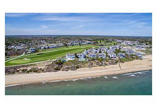 Photo of 132 Shore Drive New Seabury, MA 02649