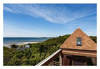 Photo of 774 Commercial Street Provincetown, MA 02657