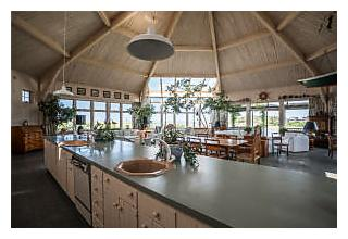 Photo of 255 Mary Chase Road Eastham, MA 02642