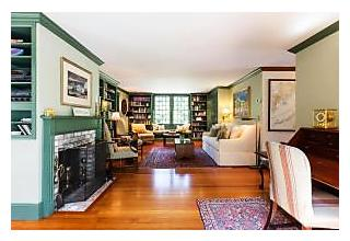 Photo of 12 South Street Marion, MA 02738